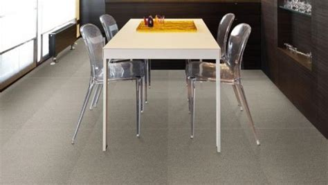 pavimento sottile gres porcellanato sottile