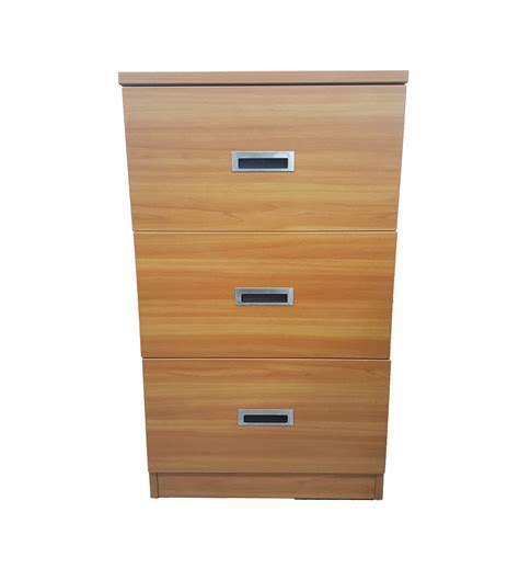 3 Door Filing Cabinet 3 Drawer Filing Cabinet