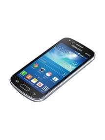 reset samsung duos s7582 download samsung galaxy s duos 2 s7582 firmware g710xxuand1