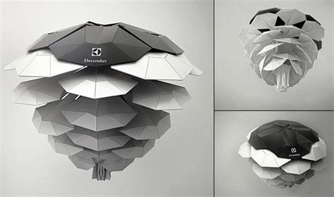 air purifying drone yanko design