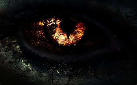 eye full hd wallpaper  background image