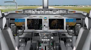 b737 max flight deck 737 max ifexpress