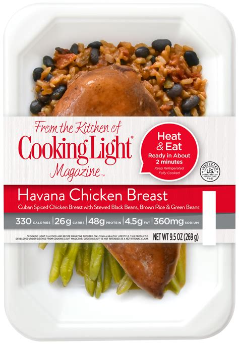 cooking light healthy thanksgiving recipes cooking light 100 images