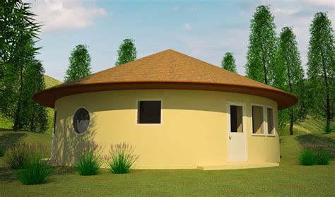round house designs two bedroom roundhouse