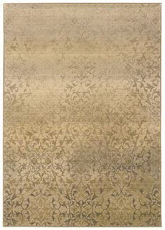Havertys Area Rugs 1000 Images About S Living Room Ideas On Wood Coffee Table Espresso