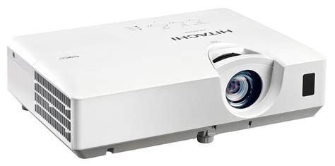Projector Hitachi Cp Ex300 hitachi cp ex300 xga projector