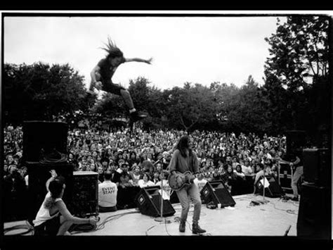 porch pearl jam pearl jam live porch remastered 2nd edit
