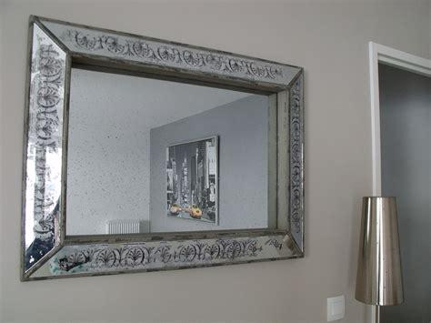 miroir salle a manger decoration papa et sa tribu le d un papa au quotidien