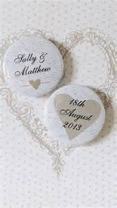 wedding card designs collection of creative designer wedding cards anniversary cards designs