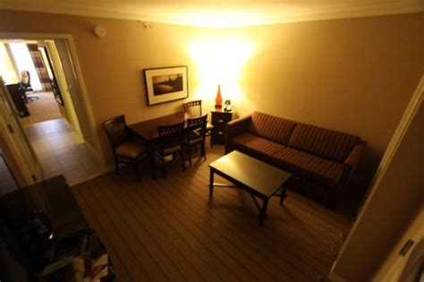 2 bedroom suites niagara falls 2 bedroom suites at niagara falls psoriasisguru com