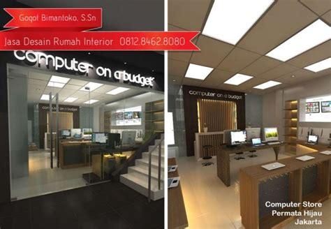 desain interior pontianak 0812 8462 8080 tsel jasa desain rumah minimalis murah