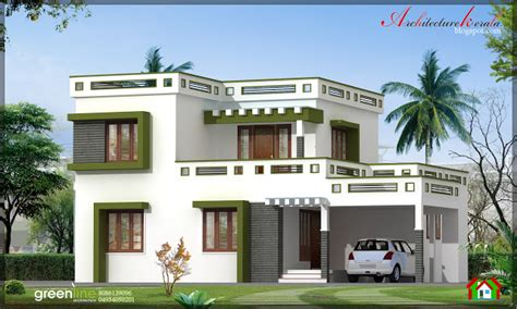contemporary 3 bhk 1700 sq ft house kerala home design and floor plans architecture kerala 3 bhk new modern style kerala home design in 1700 sq ft low medium cost