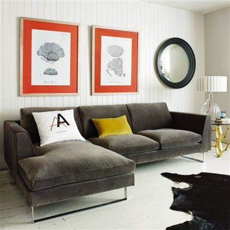 graham and green sofa l shaped sofa pinterest te hakkında 1000 den fazla fikir