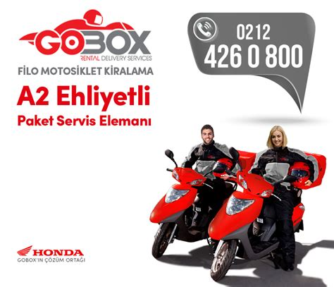 gobox filo motosiklet kiralama haberler part