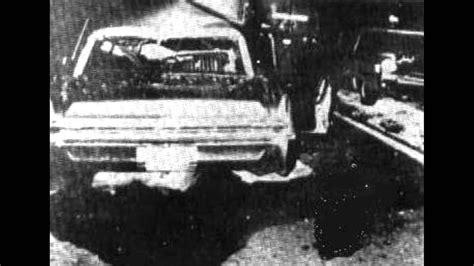 natalie brown accident jayne mansfield car crash youtube