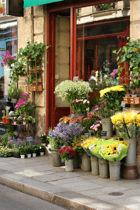 Local Flower Shops by 2 8 Bay Hill Florist Local Florist Near Me For