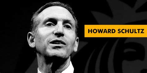 Howard Mba Ranking by Business Lessons From Howard Schultz Make Them Look