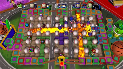 bomberman full version game free download bomberman live full game free pc download play