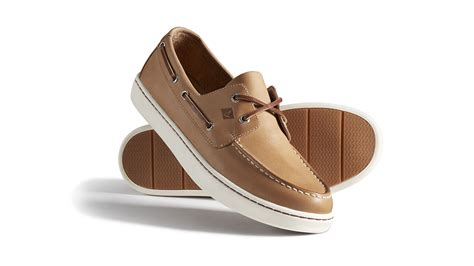 sperry boat shoes xw sperry boat shoes for men women kids sperry