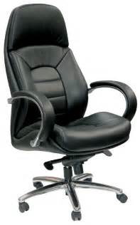 office chairs for bad backs best office chairs for bad backs