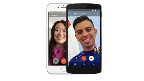 does android facetime best alternatives to facetime for android tech advisor