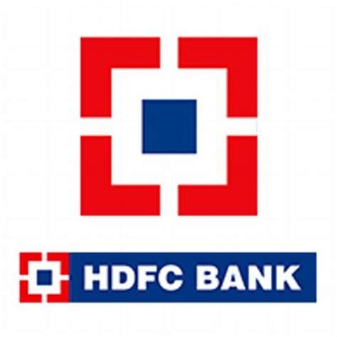 of hdfc bank hdfc bank is a khadoos bank