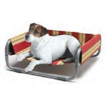 chewproof dog bed chewproof dog bed reviews