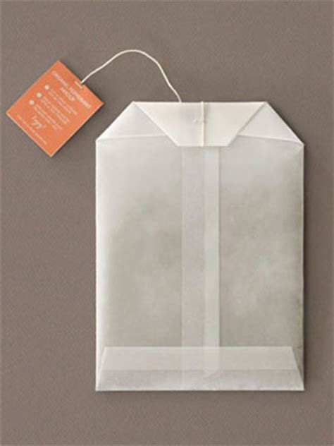 How To Make Paper With Tea Bags - s diy tea bag bridal shower invitations