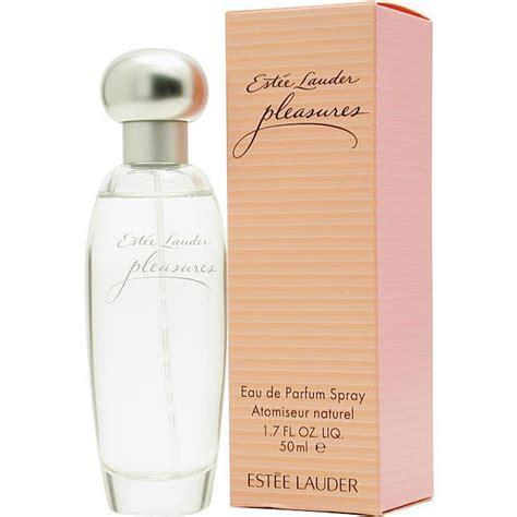 Parfum Posh Spray island boutique