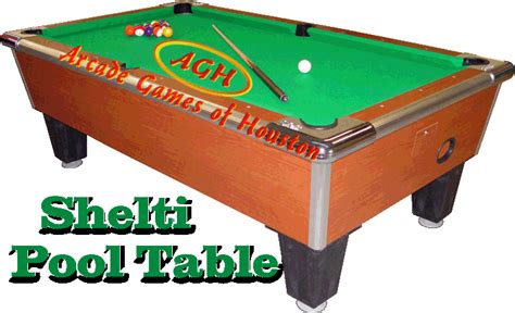pool table for rent in houston rent pool tables in