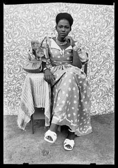 54 Best seydou keita images | Seydou keita, African art