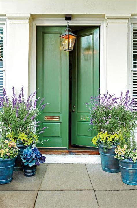 Green Door Properties by Green Door Atlanta Real Estate Atlanta Home Team Remax Realtors Broker