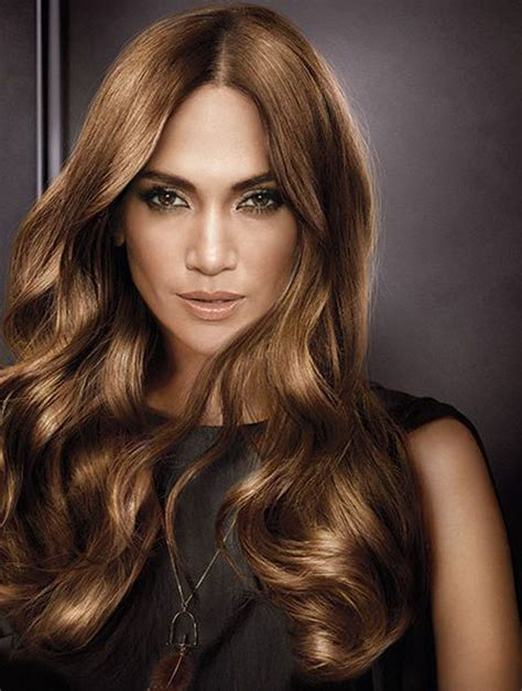 golden hair color colore capelli 2017 golden brown hair