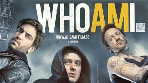 film who am i hacker berlin premiere stellen sie den stars aus who am i ihre