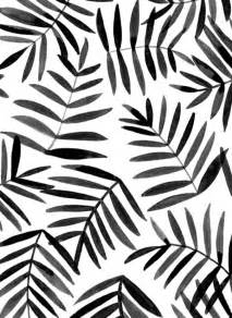 Designs In Black And White Best 25 Black White Pattern Ideas On Pinterest