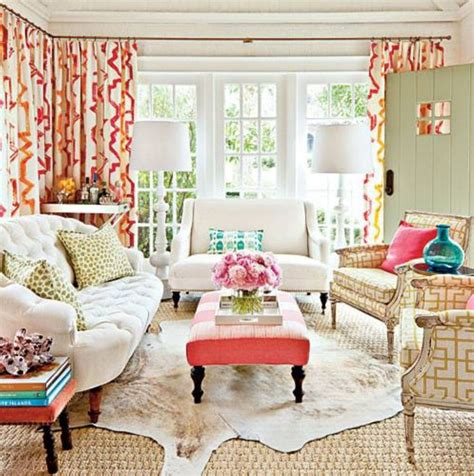 color patterns for living rooms 13 sweet additions for your living room best friends for