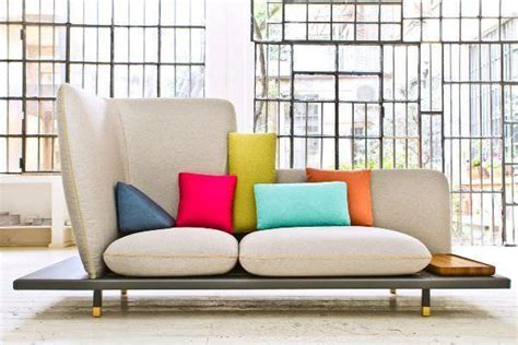 divani berto opinioni divani design moderno