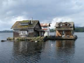 floating homes for florida ideas for a tiny house community tiny house listings