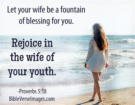 Marriage Bible Verse Matthew by Bible Verses About Marriage Bible Verse Images