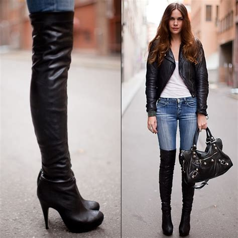 boot your way to style covelli boutique shoes
