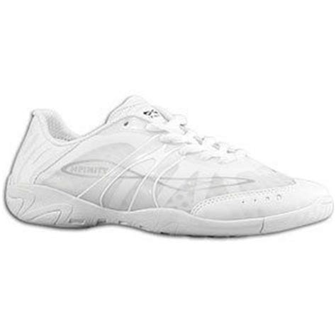 infinity cheer sneakers 14 best images about nfinity cheer shoes on