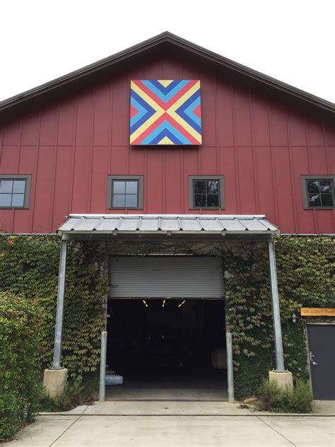 Used Overhead Garage Doors Garage Door Repair And Replacement