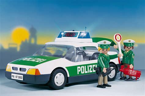 Rally Auto Playmobil by Die Besten Autos Von Playmobil Bilder Autobild De