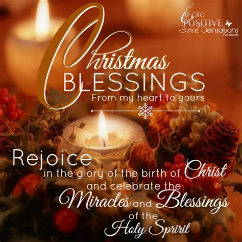 christmas blessings merry christmas wishes christmas wishes quotes merry christmas message