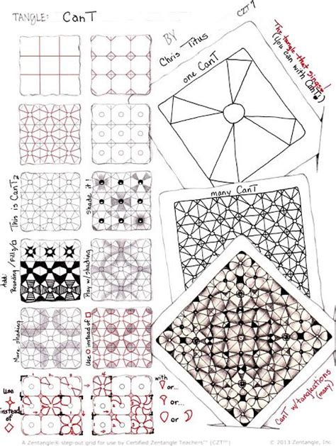 zentangle pattern quilt 2 by thelonelymaiden on deviantart 17 best images about zentangle patterns on pinterest