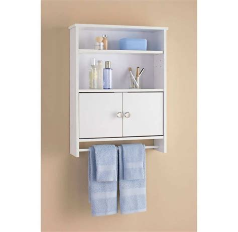 wall shelves for bathroom distinctive bathrooms cabinet for wall shelves tags bathroom cabinet along with towel
