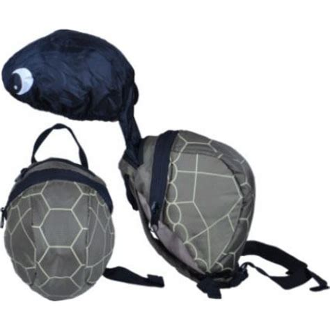 Tas Baby Safe jual baby safe kk012 harness backpack turtle murah