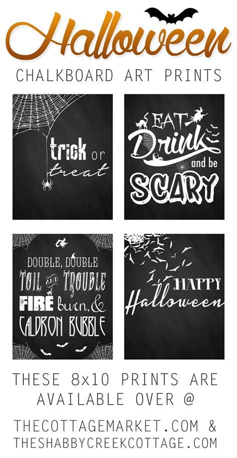 8 best images of printable chalkboard art free printable 7 best images of free halloween chalkboard art printables