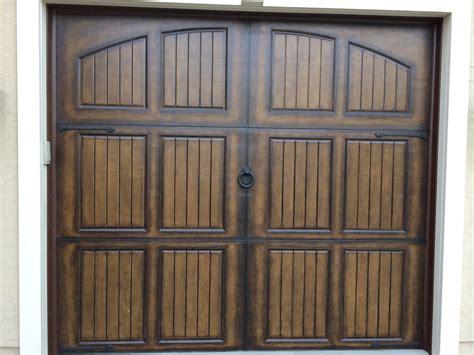 garage door hardware decorative decorative garage door hardware kit