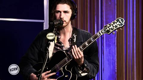 all comments on hozier take me to church take me to church lyrics and meaning a christian